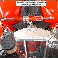 Bitubo Steering Damper Kit, 09-11 Suzuki GSXR1000